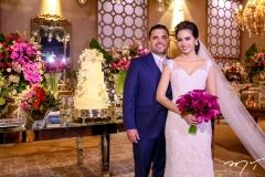 Rodrigo Castelo Branco e Juliana Quinderé (8)