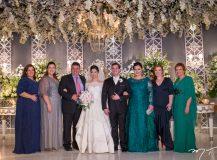 Claudia, Livia, Alexandre Felix, Ligia Antunes, Pedro,Adriana,Aline e Auxiliadora Felix
