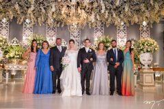 Renata Bruno, Fatima Antunes, Carlos Bruno,Ligia Antunes, Pedro Felix,Nita Silva,Mateus e Barbara Bruno