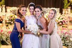 Beatriz Ramalho,Lorena Aragão,Marcele Cidrão e Laura Sena (2)