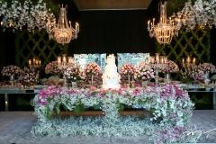 Casamento Lorena e Igor  (6)