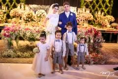 Casamento Lorena e Igor