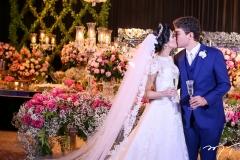Lorena Aragão e Igor Linhares (1)