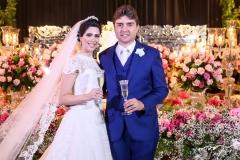 Lorena Aragão e Igor Linhares (10)