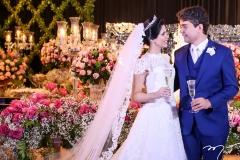 Lorena Aragão e Igor Linhares (11)