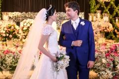 Lorena Aragão e Igor Linhares (5)