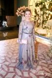 Rosangela Linhares
