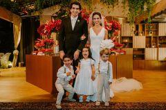Casamento-Manuela-Rolim-e-Raphael-Nogueira-10