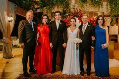 Casamento-Manuela-Rolim-e-Raphael-Nogueira-11