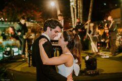 Casamento-Manuela-Rolim-e-Raphael-Nogueira-12