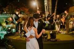 Casamento-Manuela-Rolim-e-Raphael-Nogueira-13