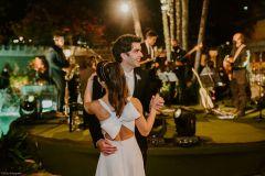 Casamento-Manuela-Rolim-e-Raphael-Nogueira-14