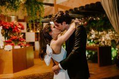 Casamento-Manuela-Rolim-e-Raphael-Nogueira-16