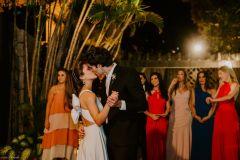 Casamento-Manuela-Rolim-e-Raphael-Nogueira-17