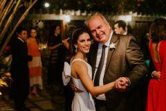 Casamento-Manuela-Rolim-e-Raphael-Nogueira-18