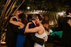 Casamento-Manuela-Rolim-e-Raphael-Nogueira-19