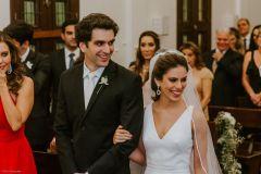 Casamento-Manuela-Rolim-e-Raphael-Nogueira-3
