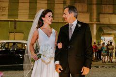 Casamento-Manuela-Rolim-e-Raphael-Nogueira-4