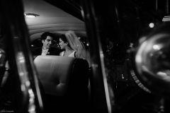 Casamento-Manuela-Rolim-e-Raphael-Nogueira-5