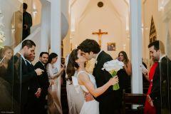 Casamento-Manuela-Rolim-e-Raphael-Nogueira-6