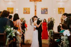 Casamento-Manuela-Rolim-e-Raphael-Nogueira-7