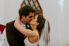 Casamento-Manuela-Rolim-e-Raphael-Nogueira-9