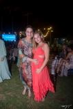 Branca de Castro e Luiza Queiroz de Castro