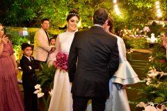 Casamento de Raissa Laprovitera e Pedro Felipe Barbalho