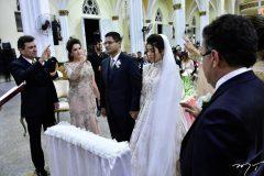 Casamento Rayssa e Alexandre Pereira Ary