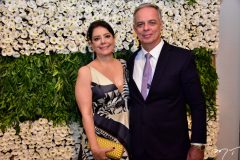 Claudia e Beto Gradvol