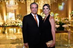 Vicente e Ines de Castro