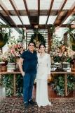 Casamento Sara Brasil e Lucas Asfor