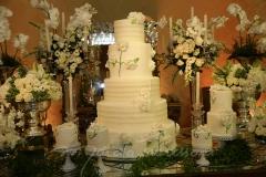 Casamento Thais e Meton
