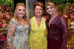 Betinha-Sampaio-Sandra-Laranjeira-e-Margarete-Coelho