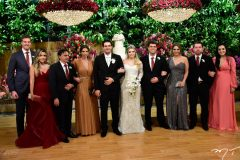 Casamento-Nayara-Sampaio-e-Vitor-Baquit