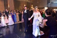 Casamento-Nayara-Sampaio-e-Vitor-Baquit-