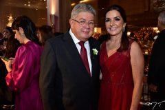 Marcelo-e-Fernanda-Baquit