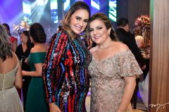 Melissa-Gomes-e-Rafaela-Baquit
