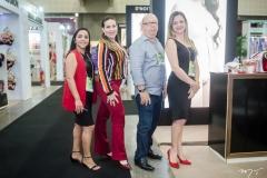 Janaina-Sousa-Taiana-Menezes-J--lio-Batista-e-Deliane-Lima