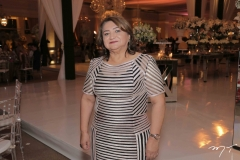 Maria Vital