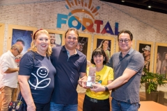 Central do Fortal 2019