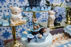 Chá de baby de Tayra Romcy (8)