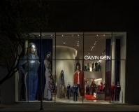 Loja Calvin Klein