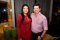 Paula e Fernando Sousa