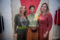 Ana-Paula-Daud, Sandra-de-Sousa-Silva-Vera Ribeiro