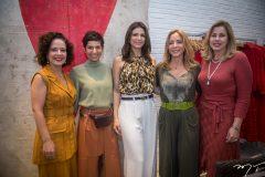 Camila-Cavalcante-Sandra-de-Sousa-Silva-Rachel-Texeira-Ana-Paula-Daud-e-Vera-Ribeiro-2