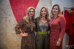 Germana-Cavalcante-Ana-Paula-Daud-e-Vera-Ribeiro