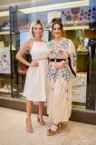 Camila Lima e Liz Arcoverde