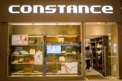 Constance lança coleção Verão 2019
