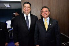 Colombo Cialdini e Dr. Porto